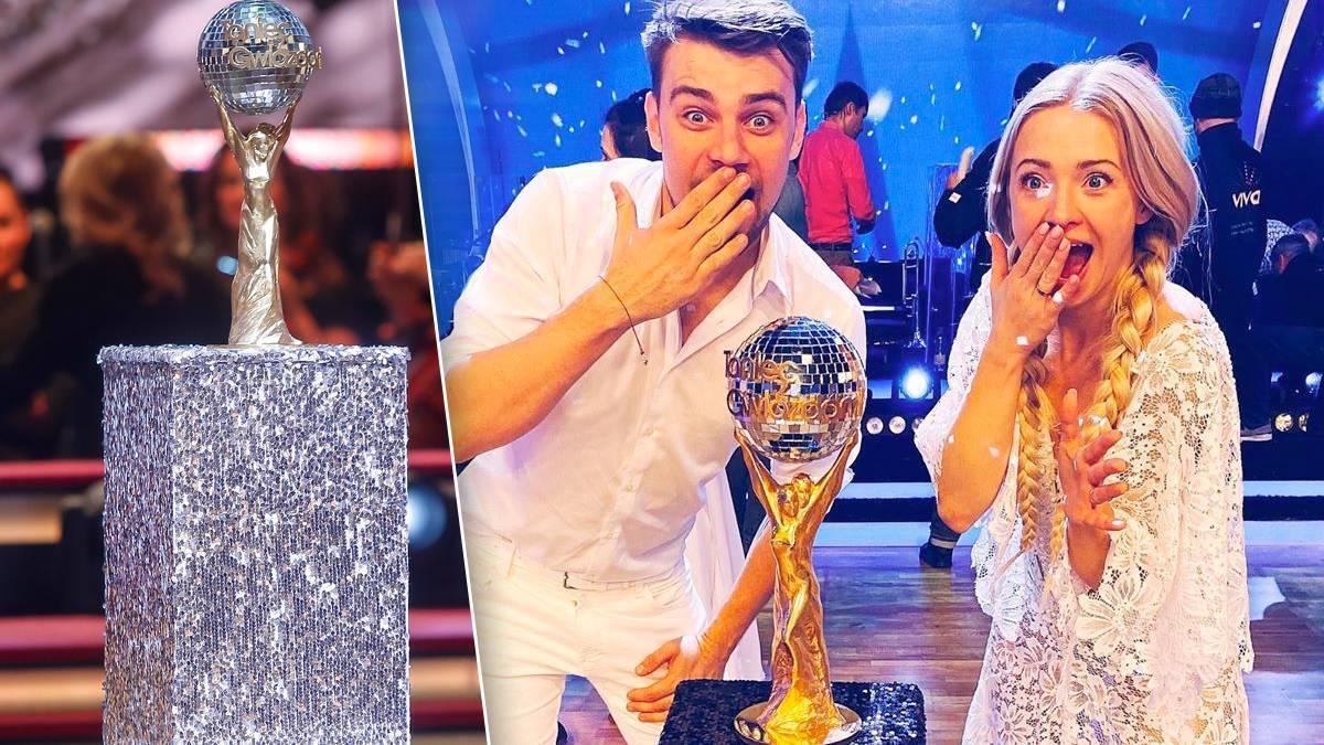 Kto wygrał Taniec z gwiazdami 10? Barbara Kurdej-Szatan czy Damian Kordas?