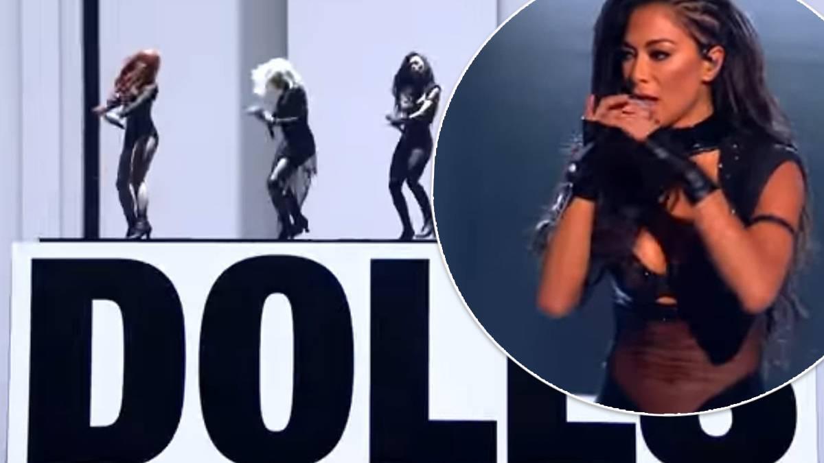 The Pussycat Dolls - wielki powrót