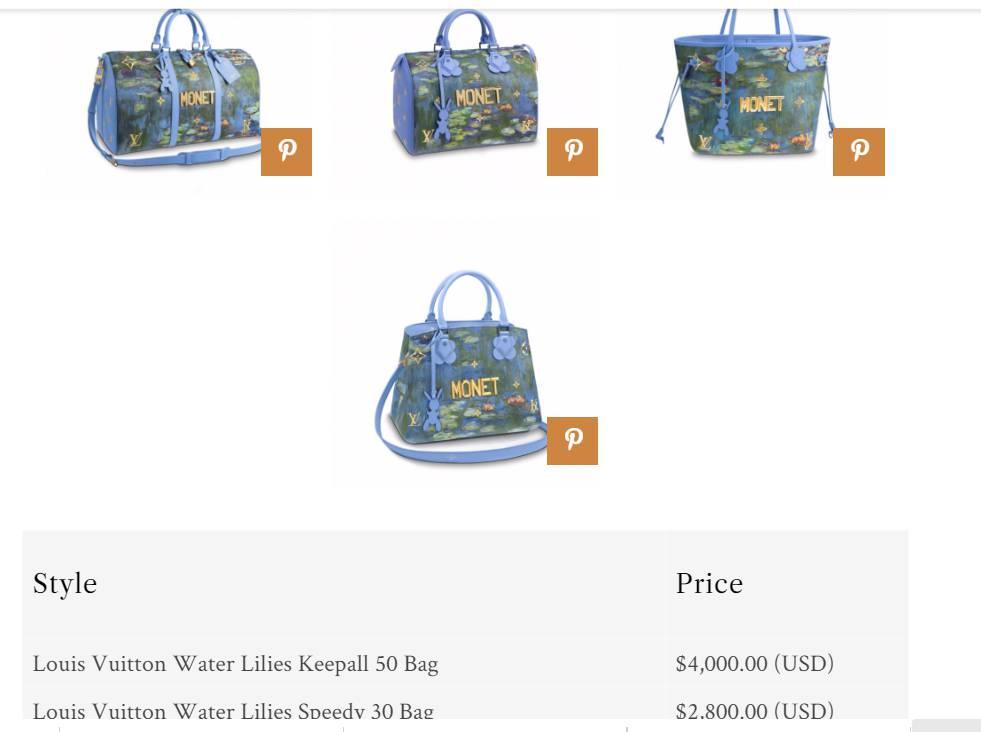 Zdjęcie (3) Żona Zenka Martyniuka ma oszałamiającą kolekcję torebek! Tylko za najnowszą zapłaciła 15 tysięcy złotych!