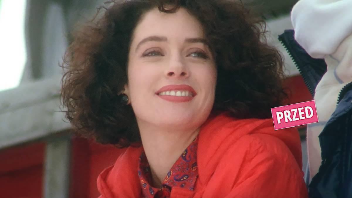 Kathy Hill - jak dziś wygląda?