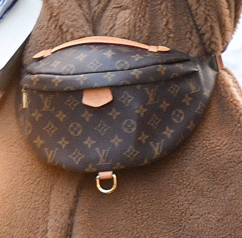 Nerka Louis Vuitton