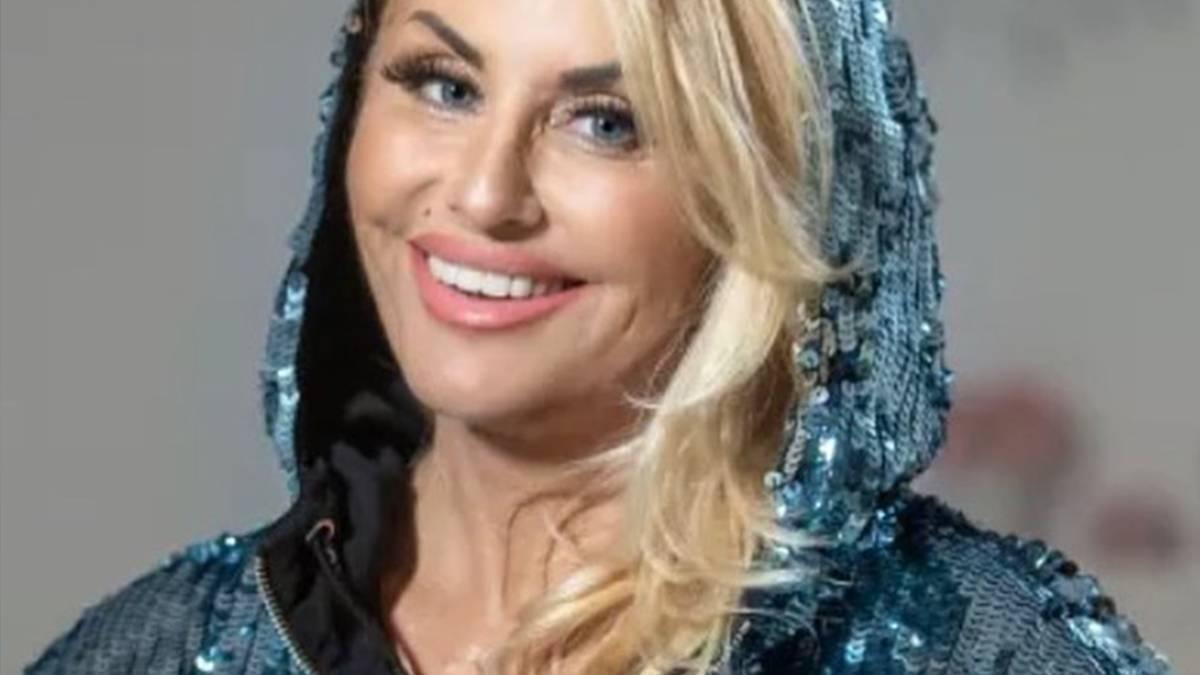 Dagmara Kaźmierska - jaką muzykę lubi
