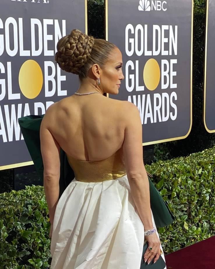 Alex Rodriguez o Jennifer Lopez