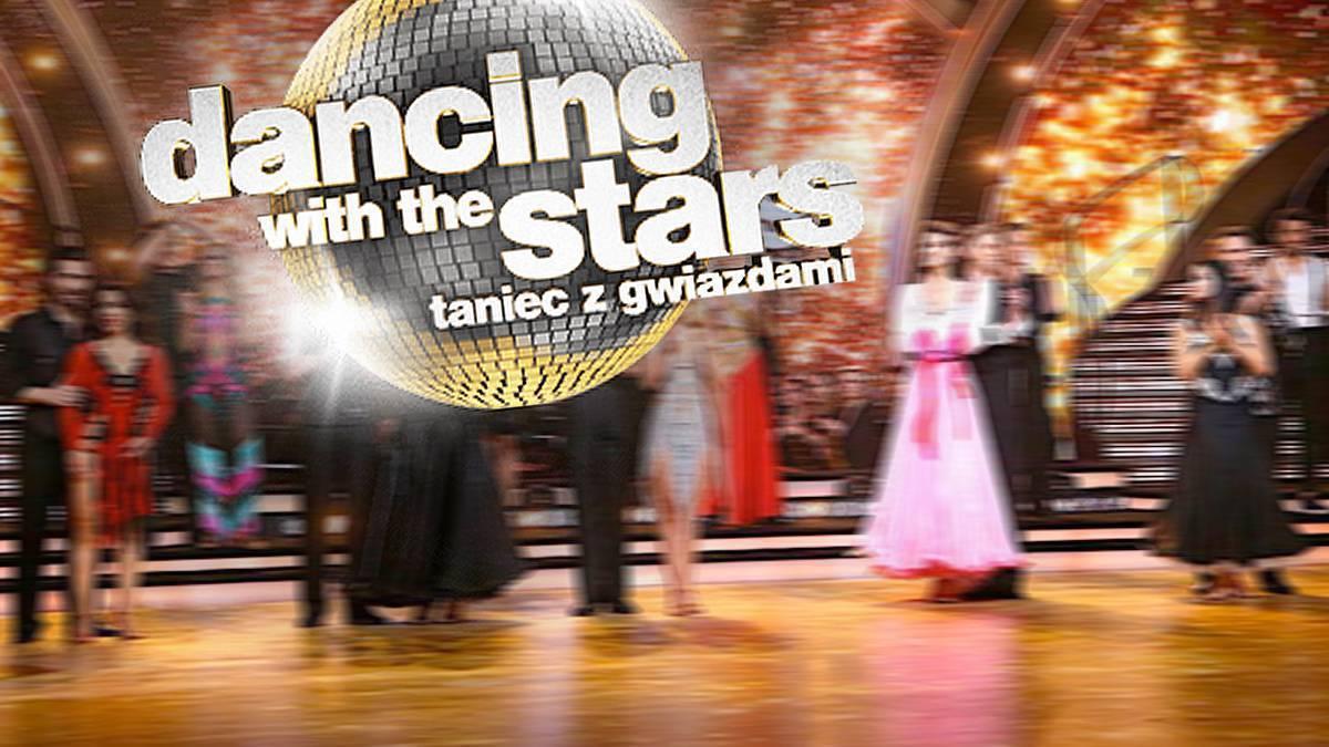 Taniec z gwiazdami 2020 pary