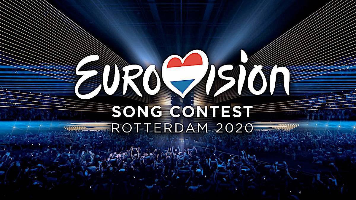 Eurowizja 2020: Kto z Polski?