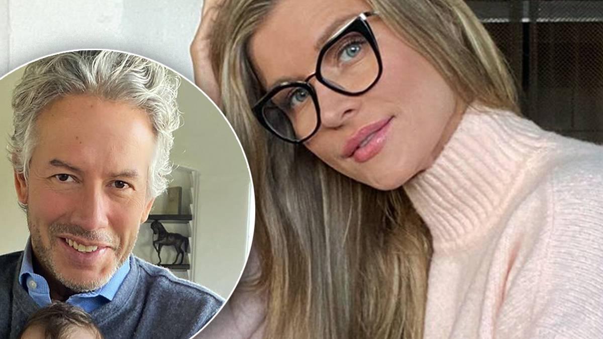 Joanna Krupa - do kogo podobna jest jej córka?