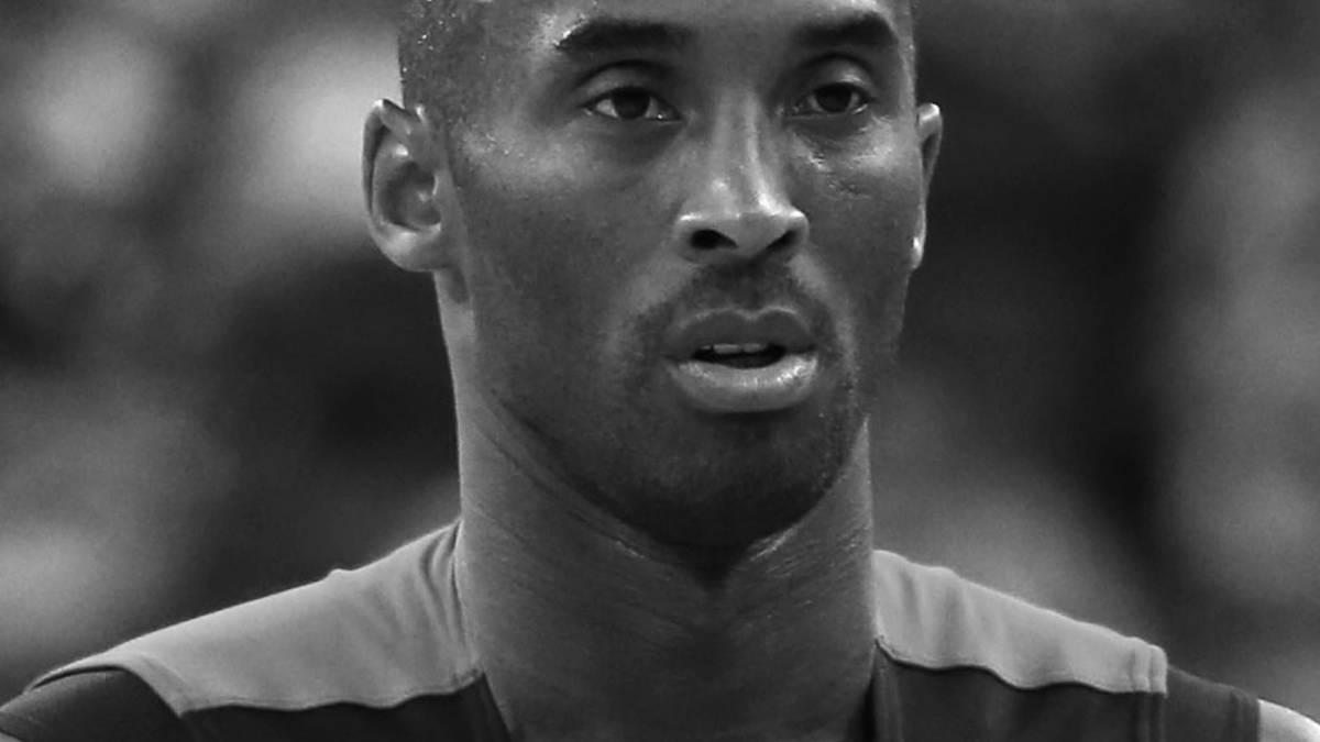 Kobe Bryant nie żyje. Ostatnia rozmowa na pokładzie samolotu