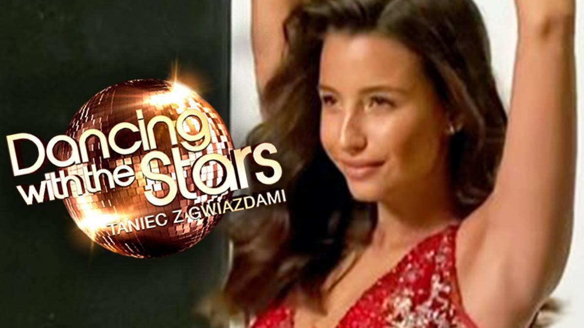 Julia Wieniawa - Taniec z gwiazdami 2020 - stawki gwiazd. Ile zarobią?