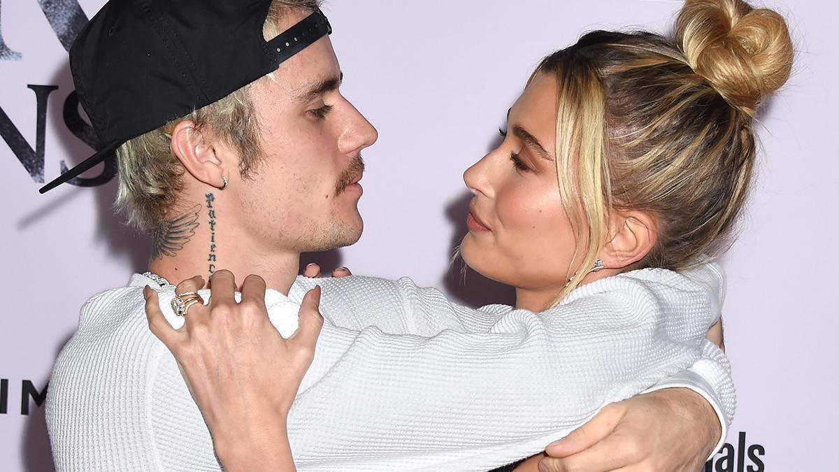 Justin Bieber i Hailey Bieber będą mieli dziecko?