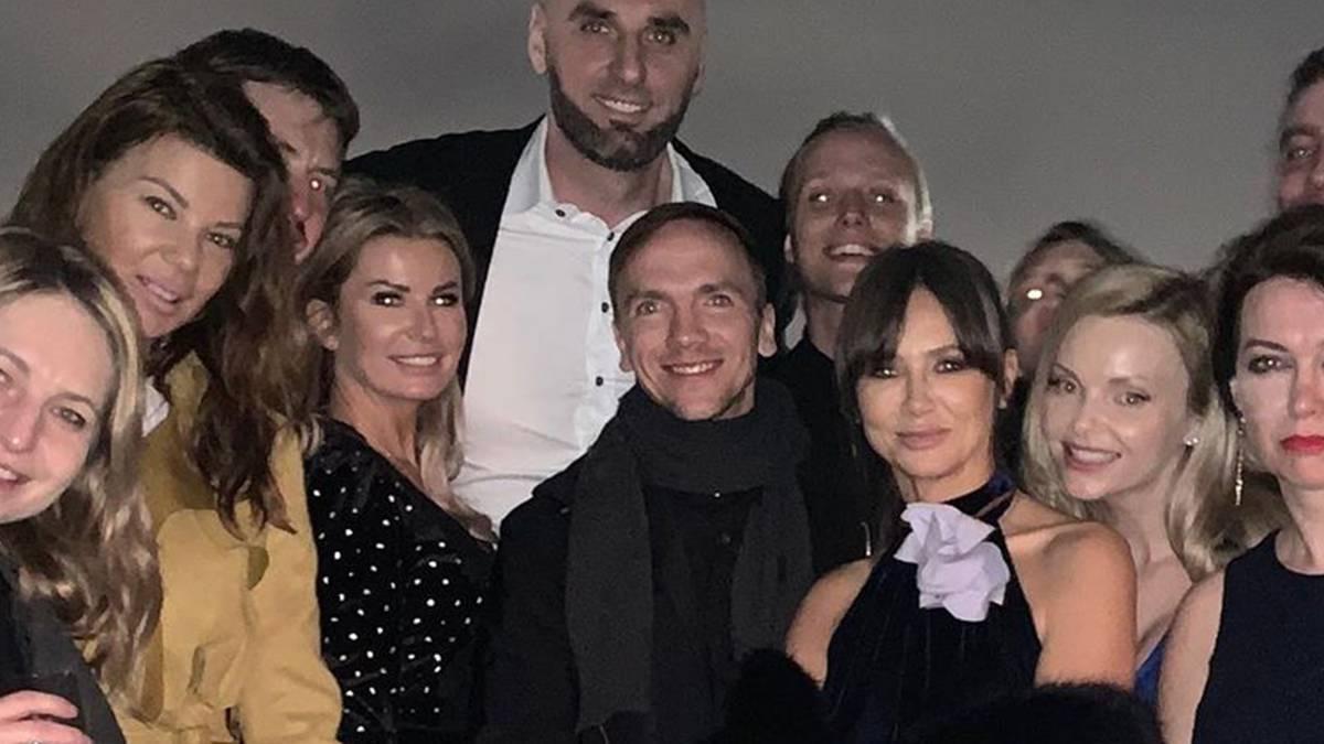 Oscary 2020 - polskie gwiazdy w Hollywood