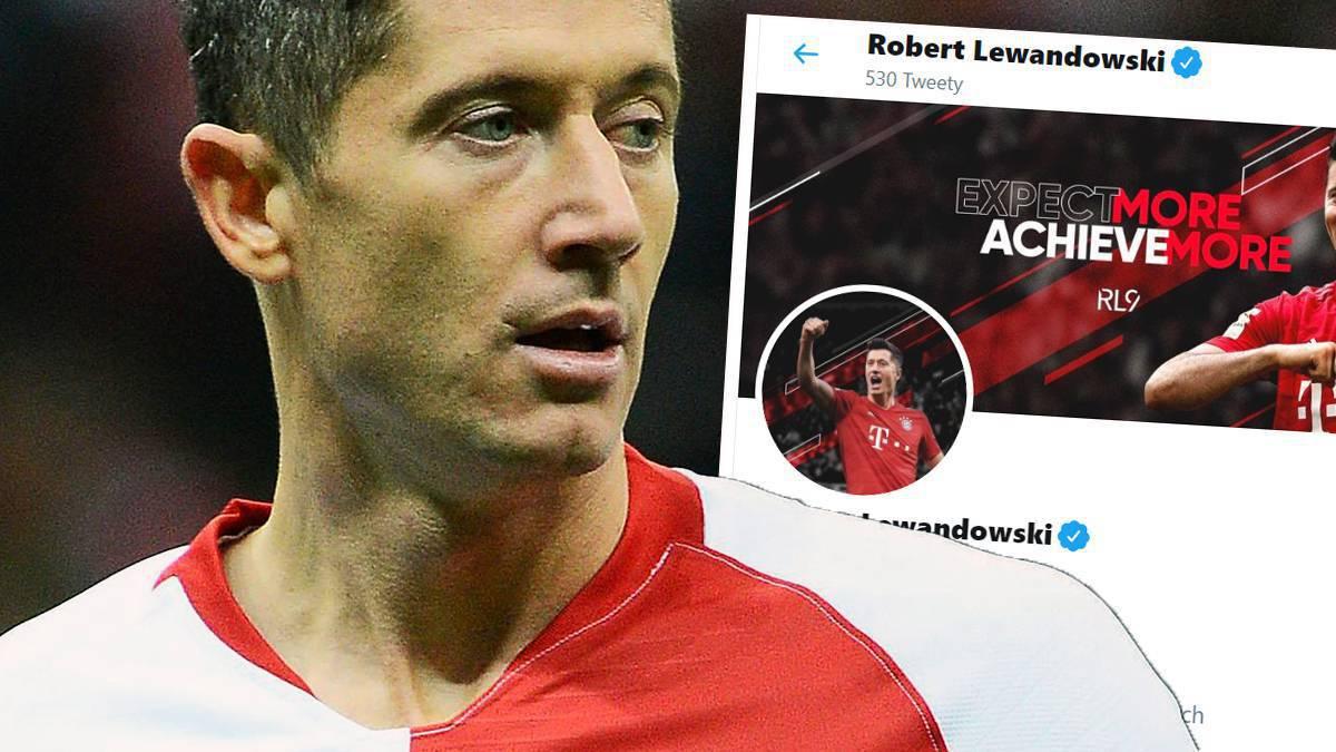 Robert Lewandowski - kontuzja, co mu dolega?