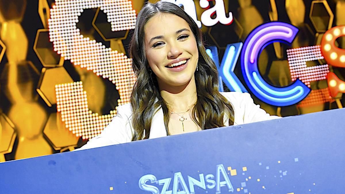 Alicja Szemplińska – Eurowizja 2020