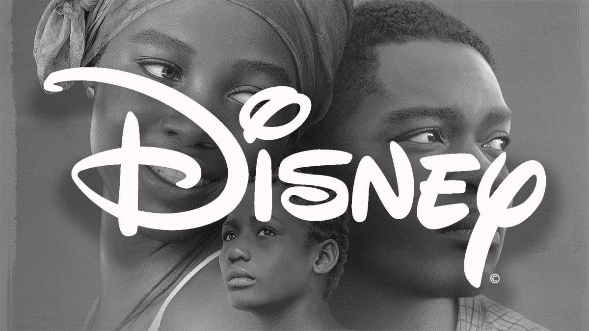 Gwiazda Disneya nie żyje