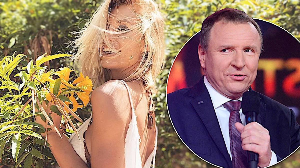 Karolina Pajączkowska – kim jest nowa gwiazda TVP?