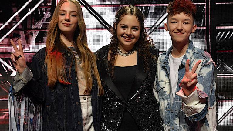The Voice Kids 3: Kto wygrał?