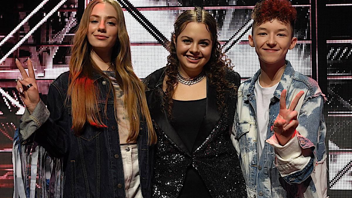 The Voice Kids 3: Kto wygrał?