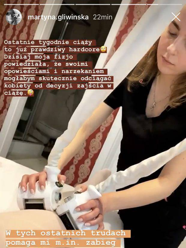 ,Martyna-Gliwinska