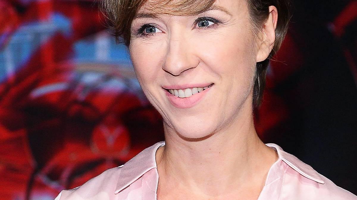 Katarzyna Ankudowicz urodziła
