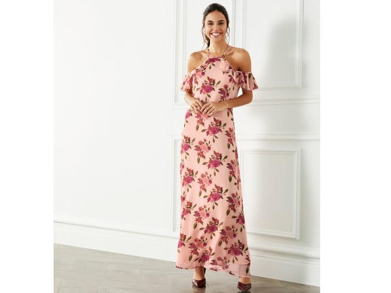 Lidl wypuścił nową sukienkę