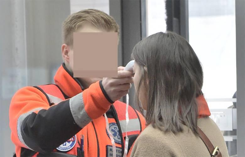 Natalia Kukulska - TVP walczy z koronawirusem