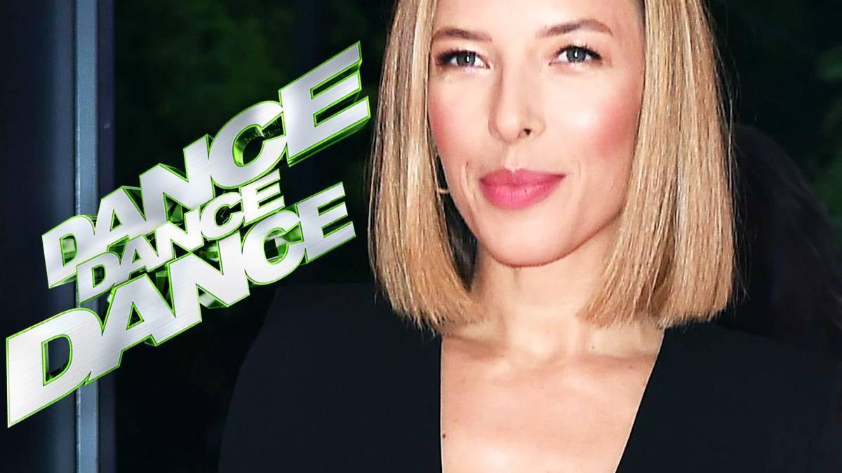 Ewa Chodakowska o Dance dance dance