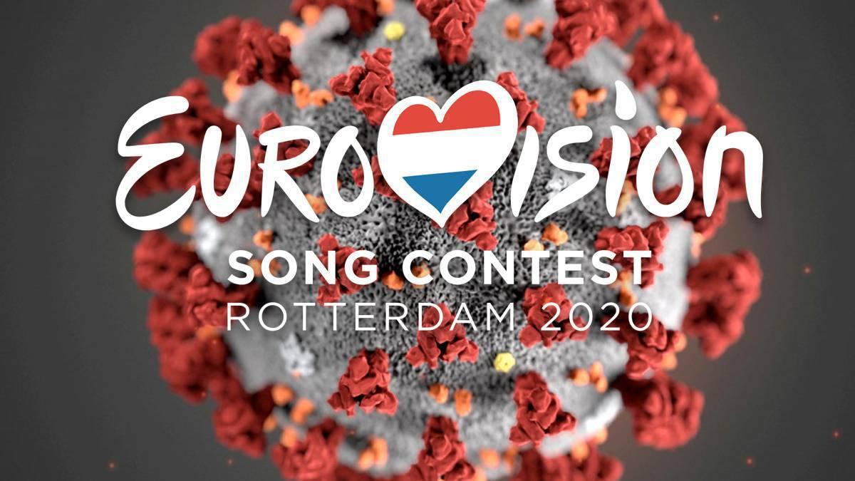 Eurowizja 2020: nowa data