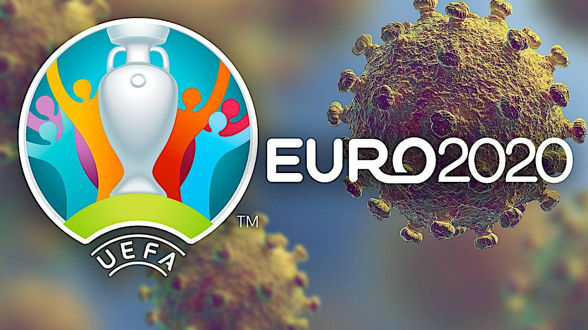 EURO 2020 – nowa data