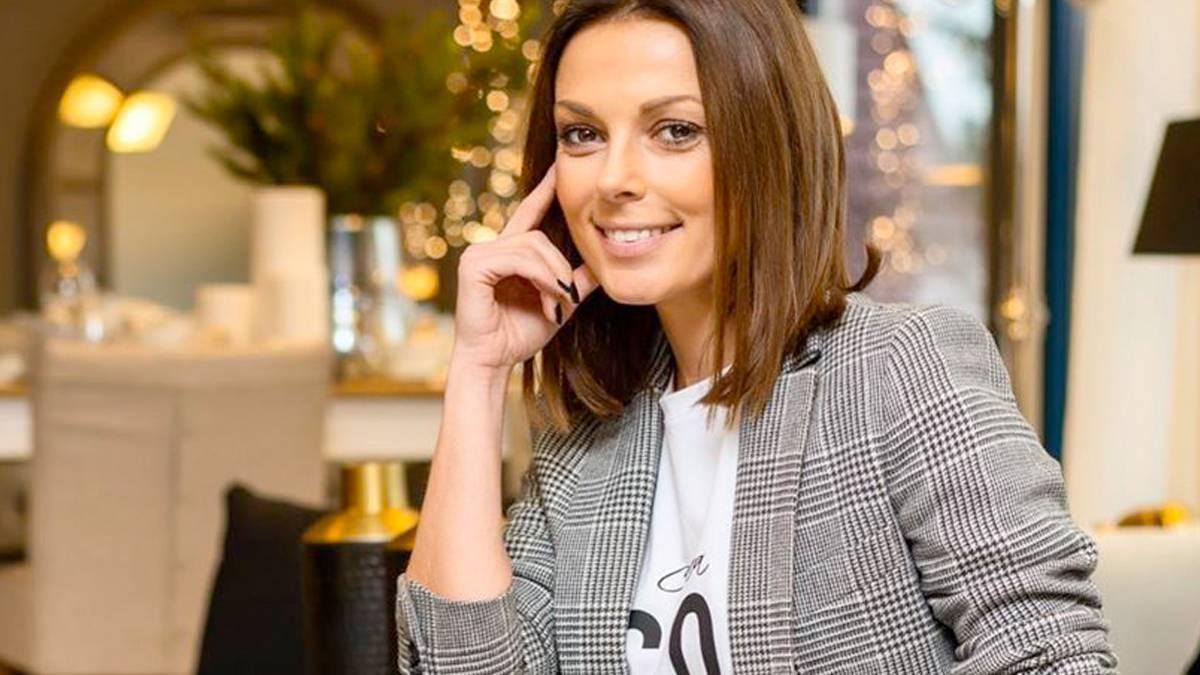 Katarzyna Glinka