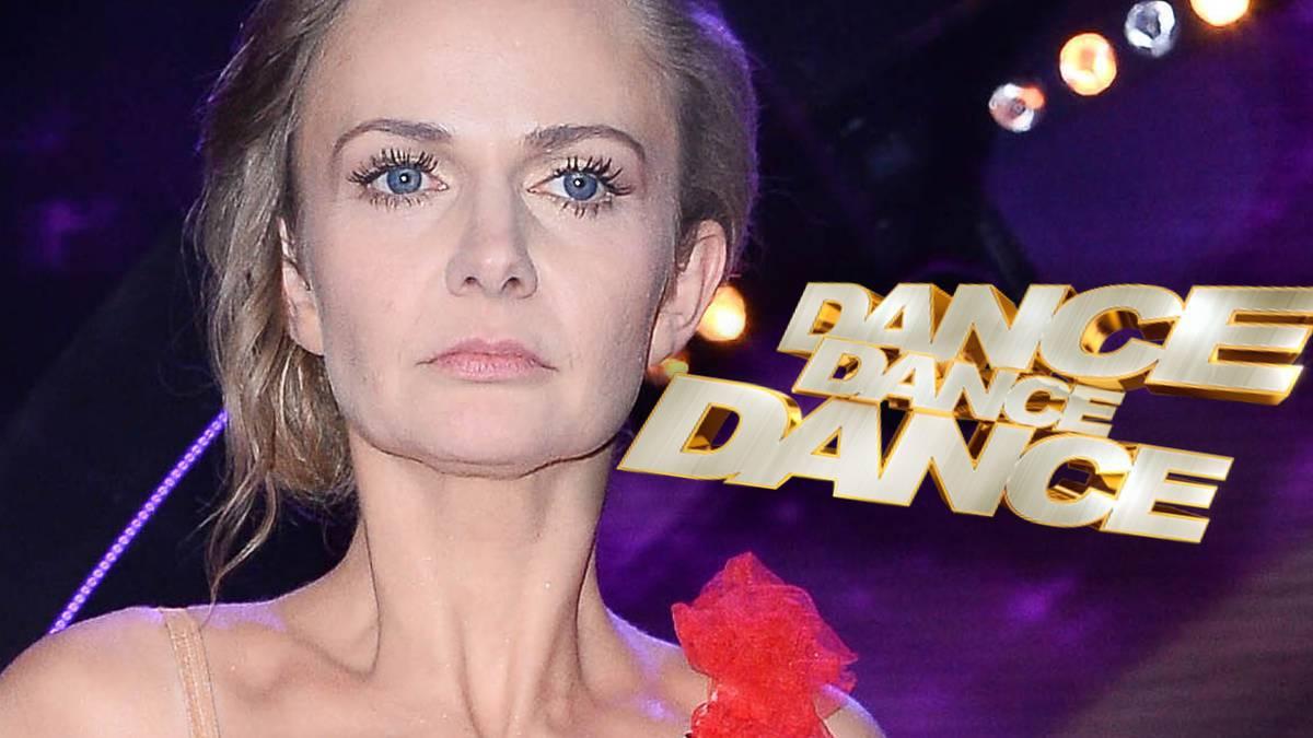 Kasia Stankiewicz Dance Dance Dance