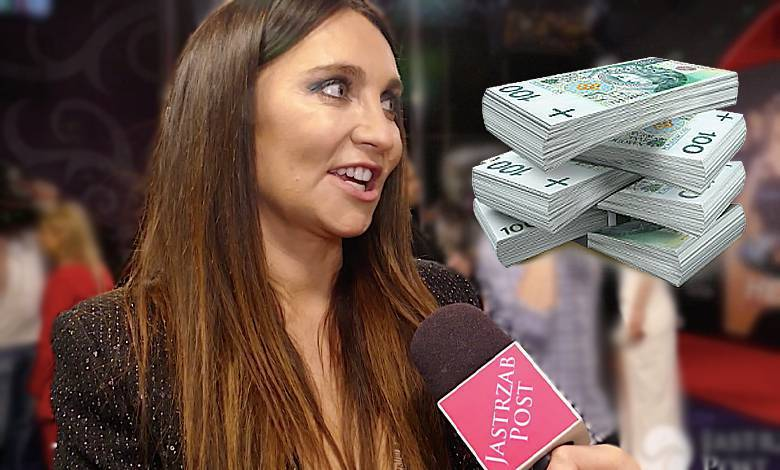 Dominika Kulczyk o biznesach