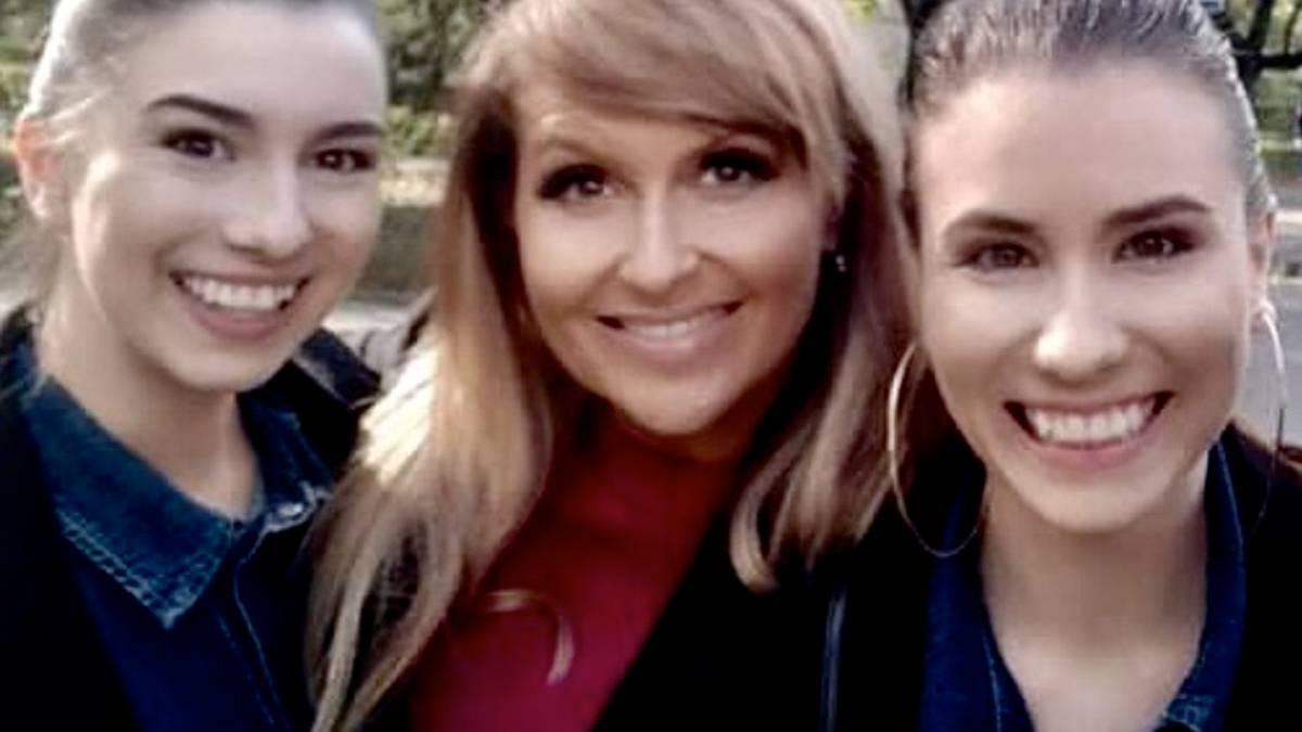 Siostry Szczepańskie