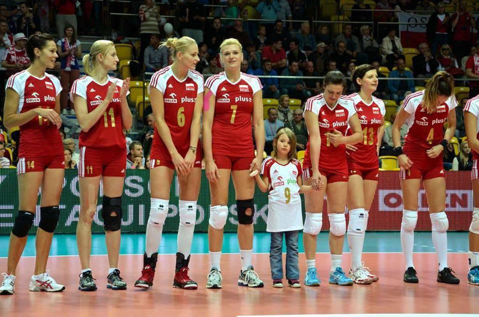 """Zdjęcie (13) Prokop odważnie do córki Agaty Mróz: """"Piszą, że gdyby nie ty, to mama wciąż by żyła"""". Wzruszająca odpowiedź 13-latki"""