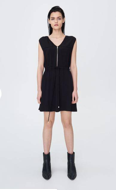 Sukienka z Sinsaya za 37,49