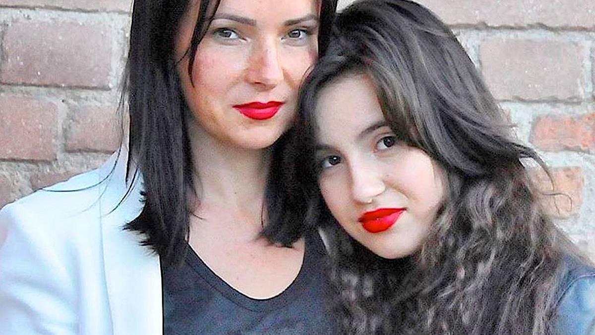 Kasia Kowalska przekazała nowe informacje o córce! Jest przełom w leczeniu Oli