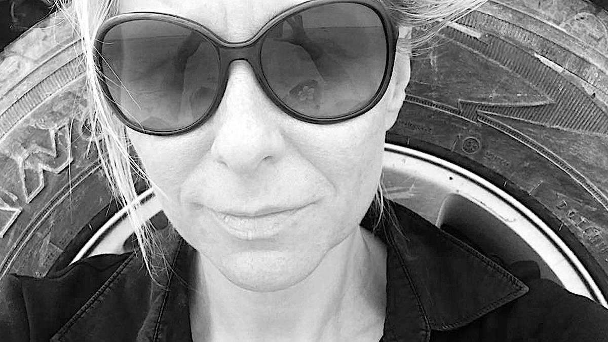 Katarzyna Litwiniak nie żyje