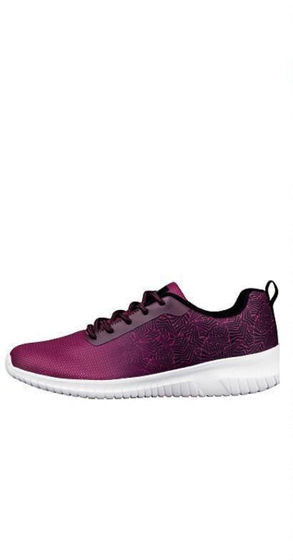 Sneakersy z Lidla za 30 PLN