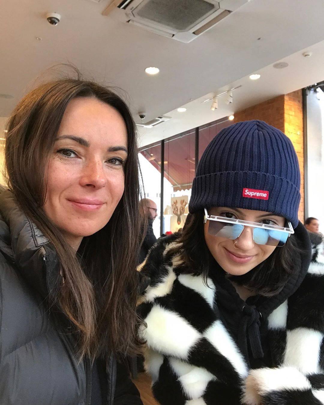 Kasia Kowalska pokazała nowe zdjęcia z córką