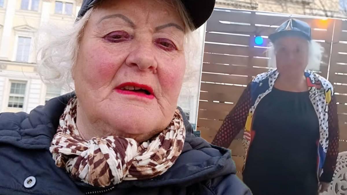Barbara Kwarc