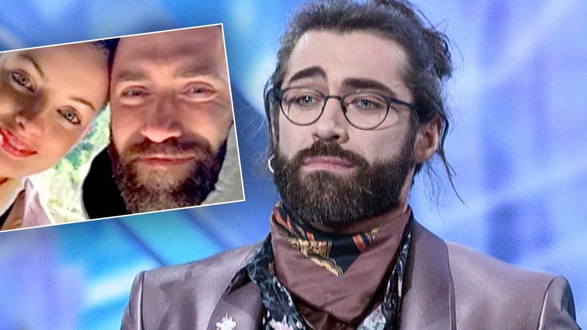 Kamil Lemieszewski o Big Brotherze