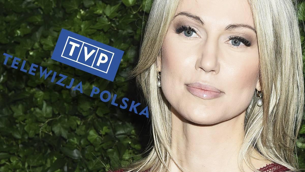 Magdalena Ogórek - zarobki. Ile wynoszą?