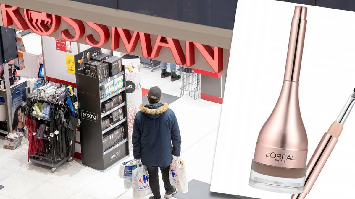 Rossmann - promocje
