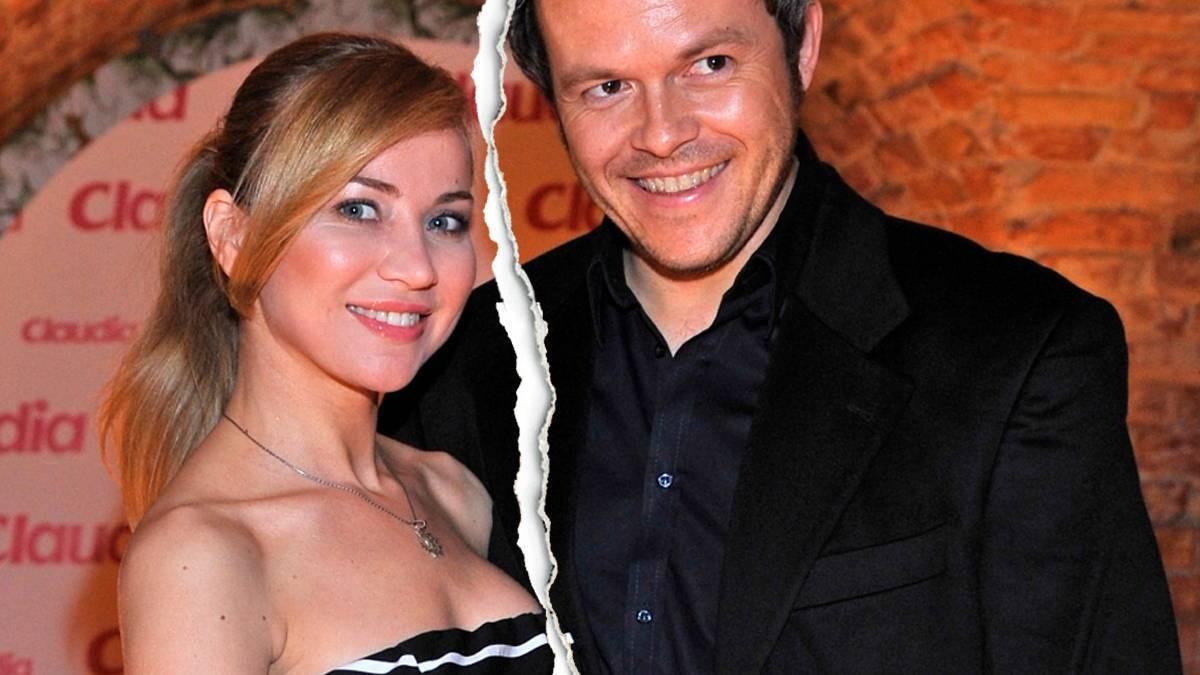 Lidia Kopania i Igor Przebindowski rozstali się