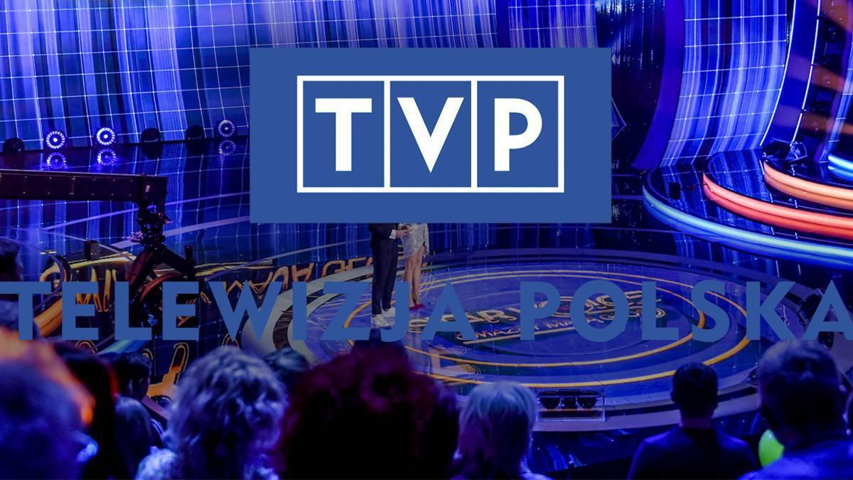 TVP Star Voice znika z anteny