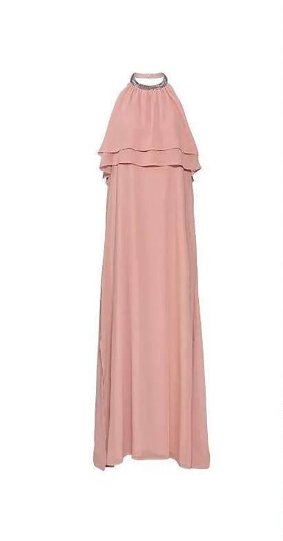 Sukienka z Lidla za 9 złotych
