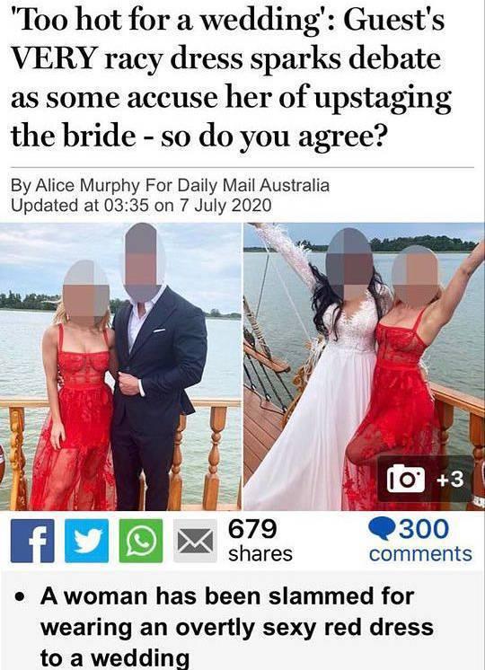 Kasia Dziurska w Daily Mail