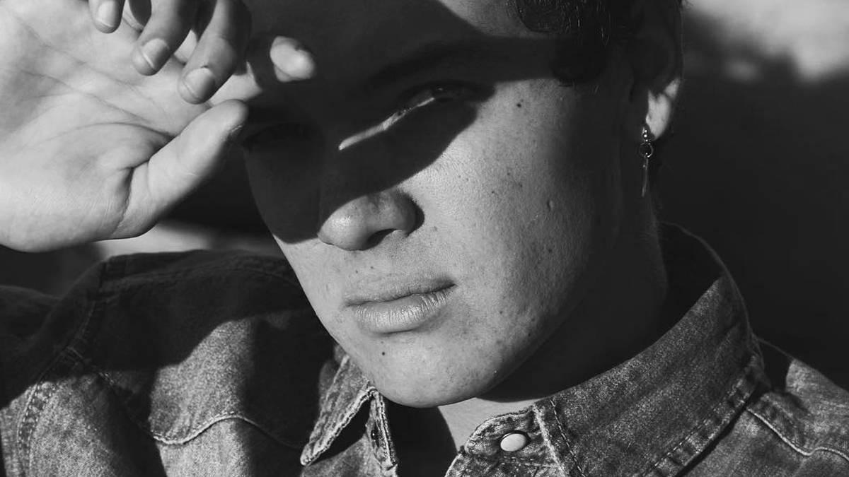 Sebastian Athie nie żyje