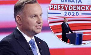 Andrzej Duda