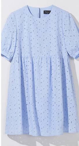 Sukienka z Mohito za 139,99