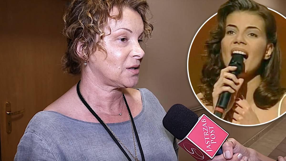 Makijażystka Edyty Górniak wspomina Eurowizją 94