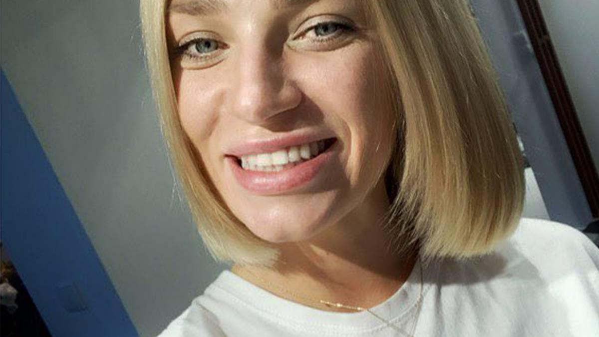 Martyna Gliwińska